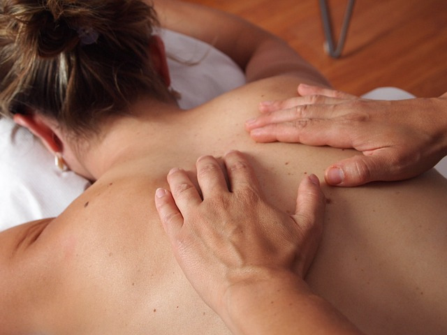 How to Improve Your Everyday Life With Regular Massage