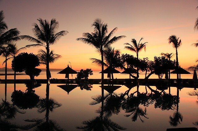 Great Ideas for Your Trip to Bali