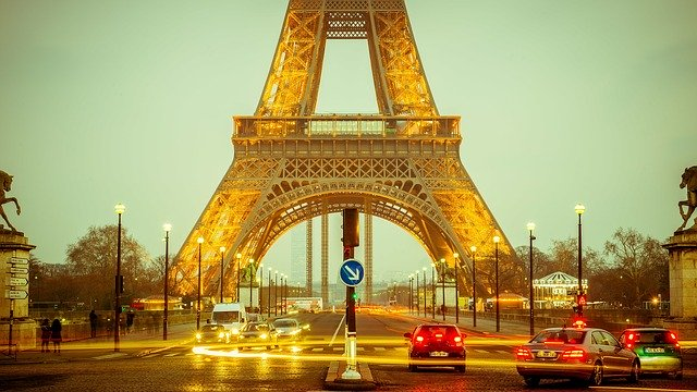 Tour guide in Paris: the tour agency that?s right for you