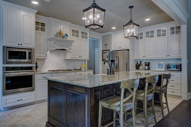 Some Great Tips For Completing a Kitchen Renovation