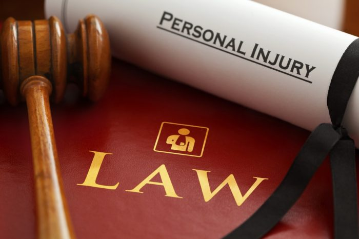 What Makes A Good Criminal Defense Lawyer?