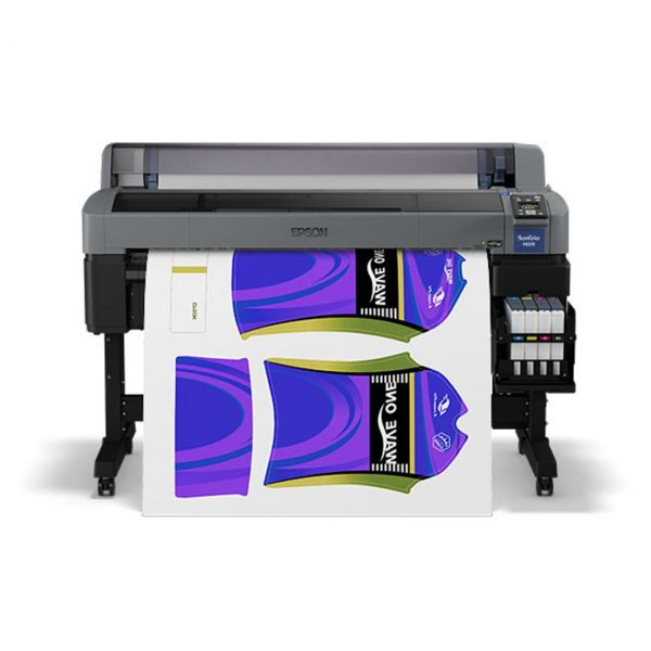 How To Make Extra Cash With Sublimation Printing