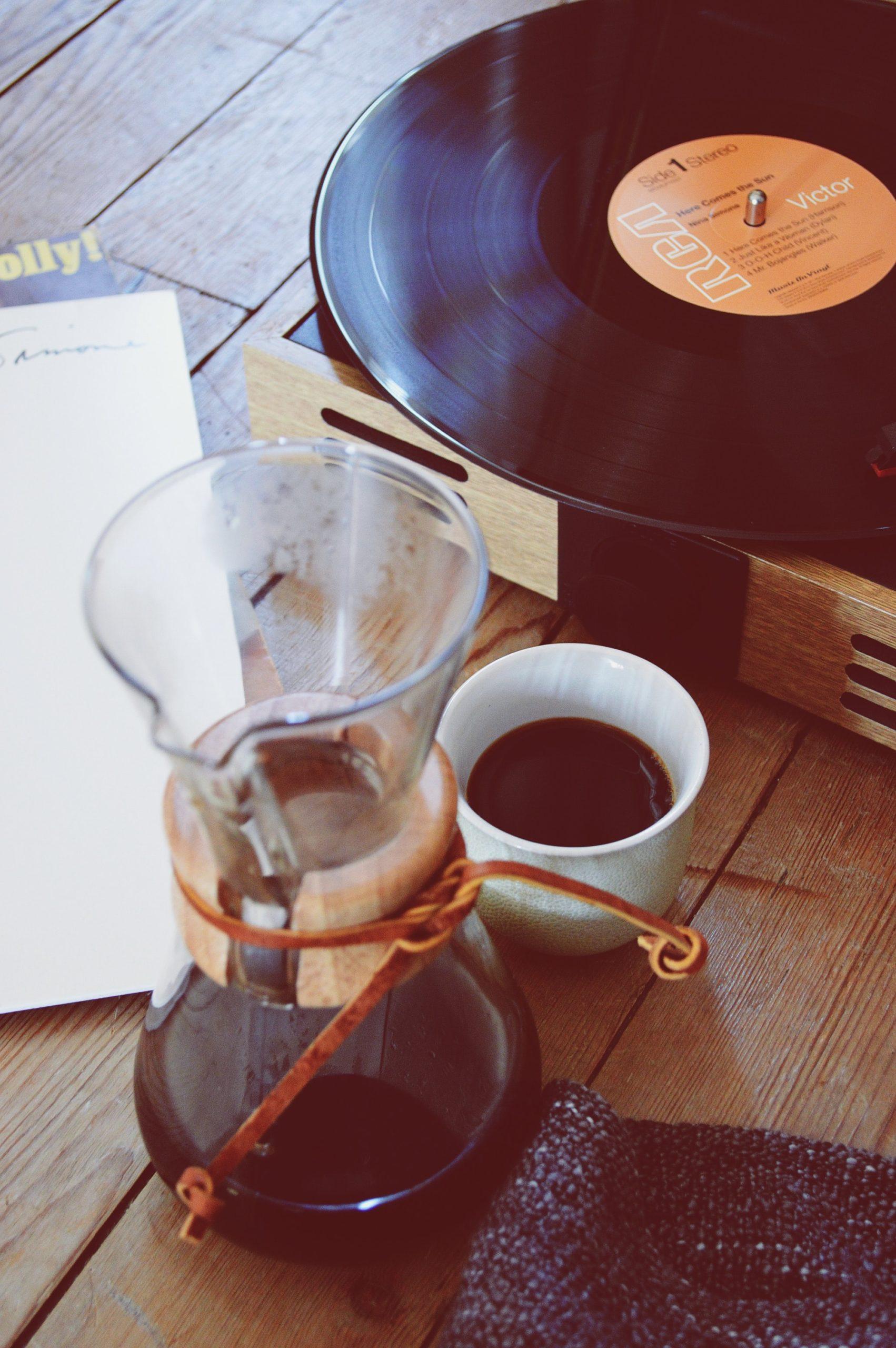 Are Vinyl Records Valuable