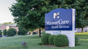 Manorcare health services large 001 hcr manorcare greentree 1500x947 72dpi