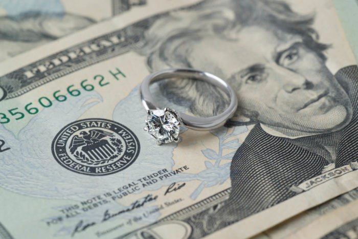 How to Keep Divorce Cost Low