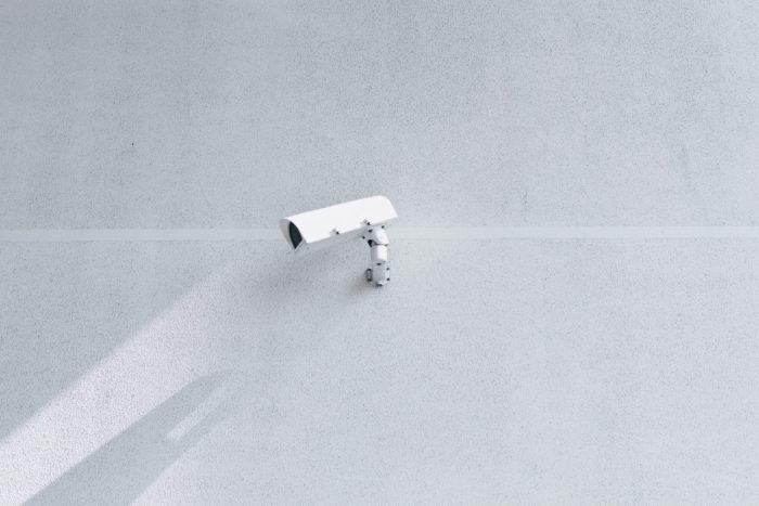 Surveillance Laws In Illinois