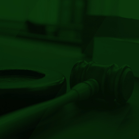 litigation support chicago illinois