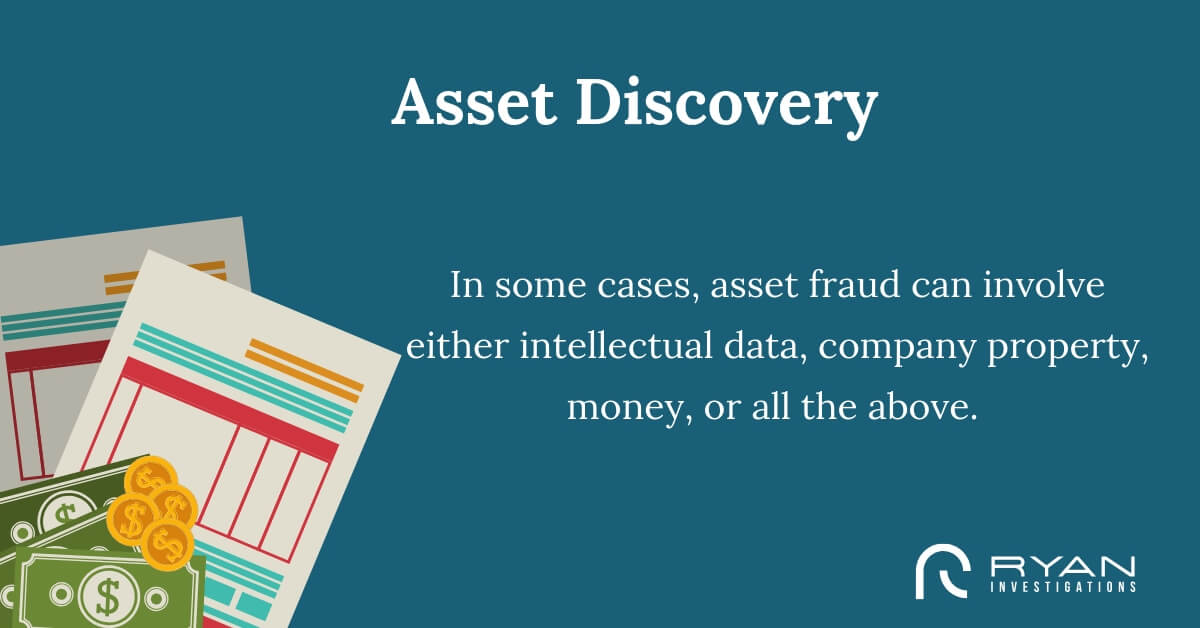 Asset Discovery