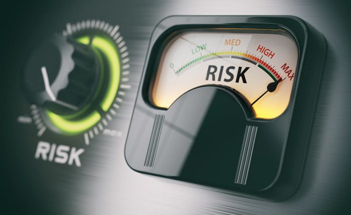 risk management success