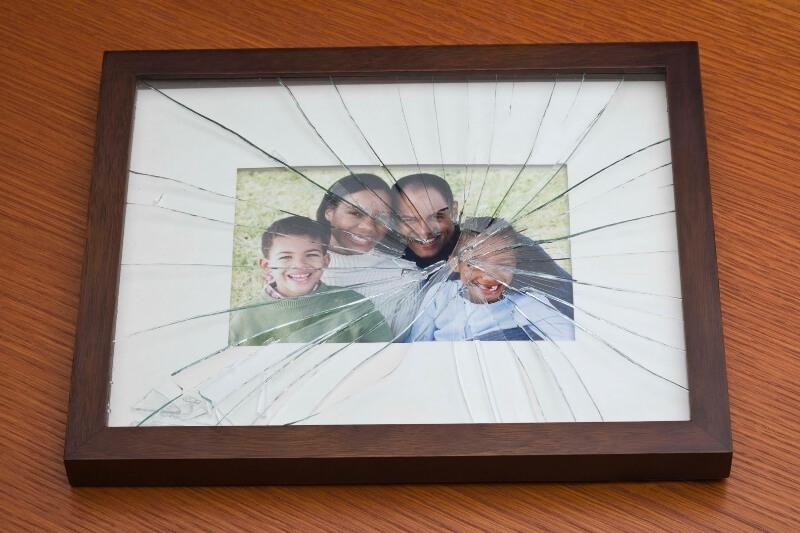 Family lawsuit