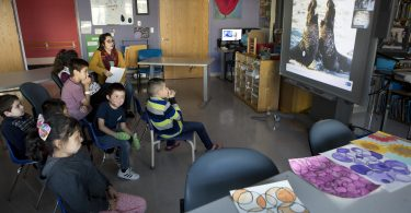 Shriners Hospitals for Children — Northern California