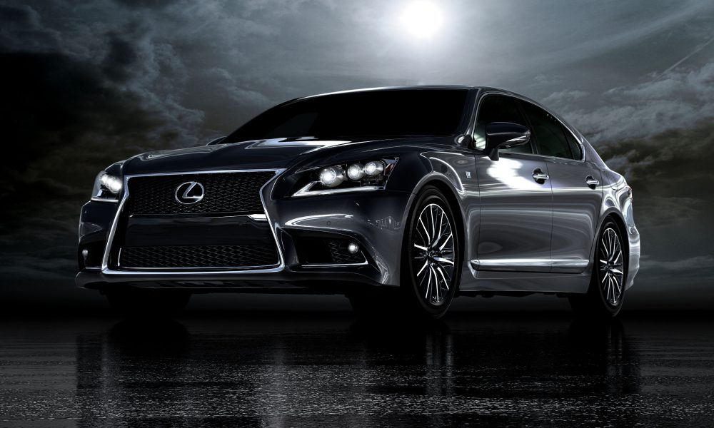 2013 Lexus LS Teaser – The countdown continues. Here?s a first look at the new 2013 LS. Much more to come on Monday, July 30 at 8:30 p.m. PDT. Join the live event at http://on.fb.me/NwHDun.