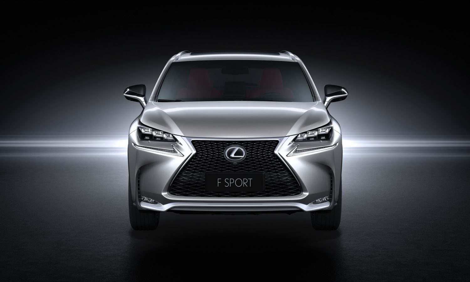 Lexus Announces Twins! – All-New NX Compact Crossover Introduces First Twin Scroll Turbo Charger to Lineup