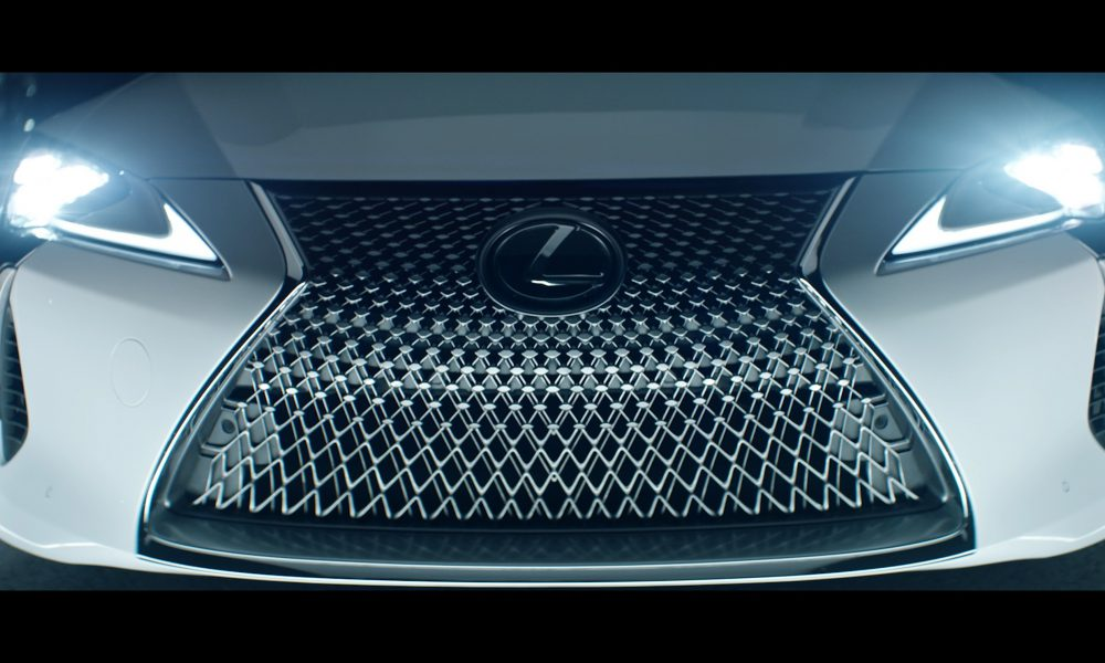Lexus Performance Crafted Extremes 02