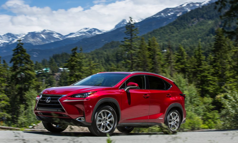 Toyota Motor North America Reports December 2019,<br> Year-End Sales