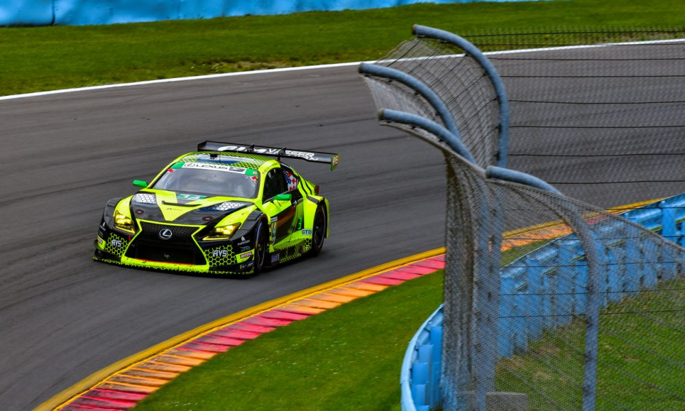 Watkins Glen Race July 2019_2