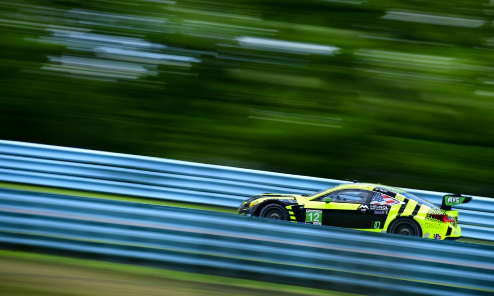 Watkins Glen Race July 2019_3