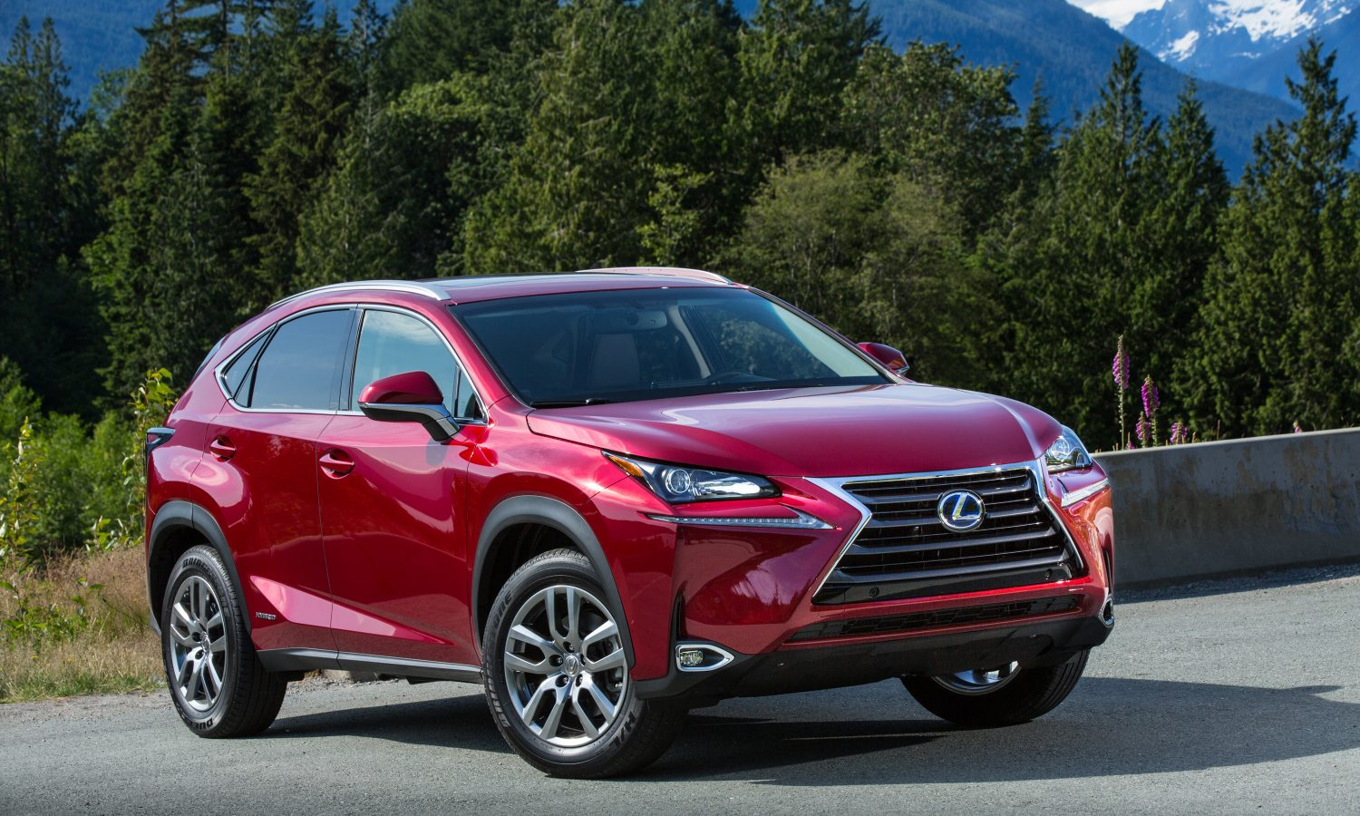 Toyota Motor North America Reports U.S. Sales for September