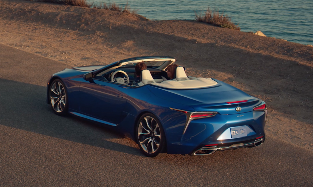 2021_LC_500_Convertible_Unveil_Video