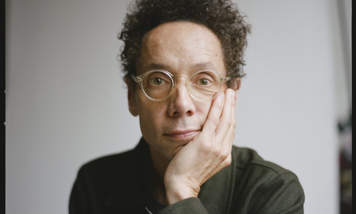 """""""Go and See"""": Malcolm Gladwell and Lexus Team Up for Exclusive Podcast Series"""