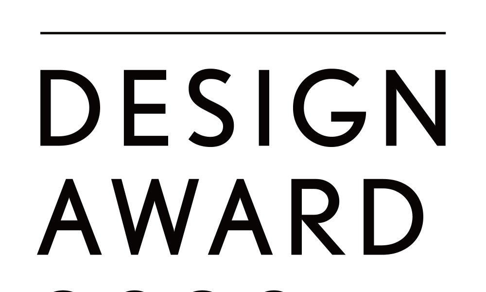 LEXUS DESIGN AWARD 2020 VIRTUAL GRAND-PRIX SELECTION