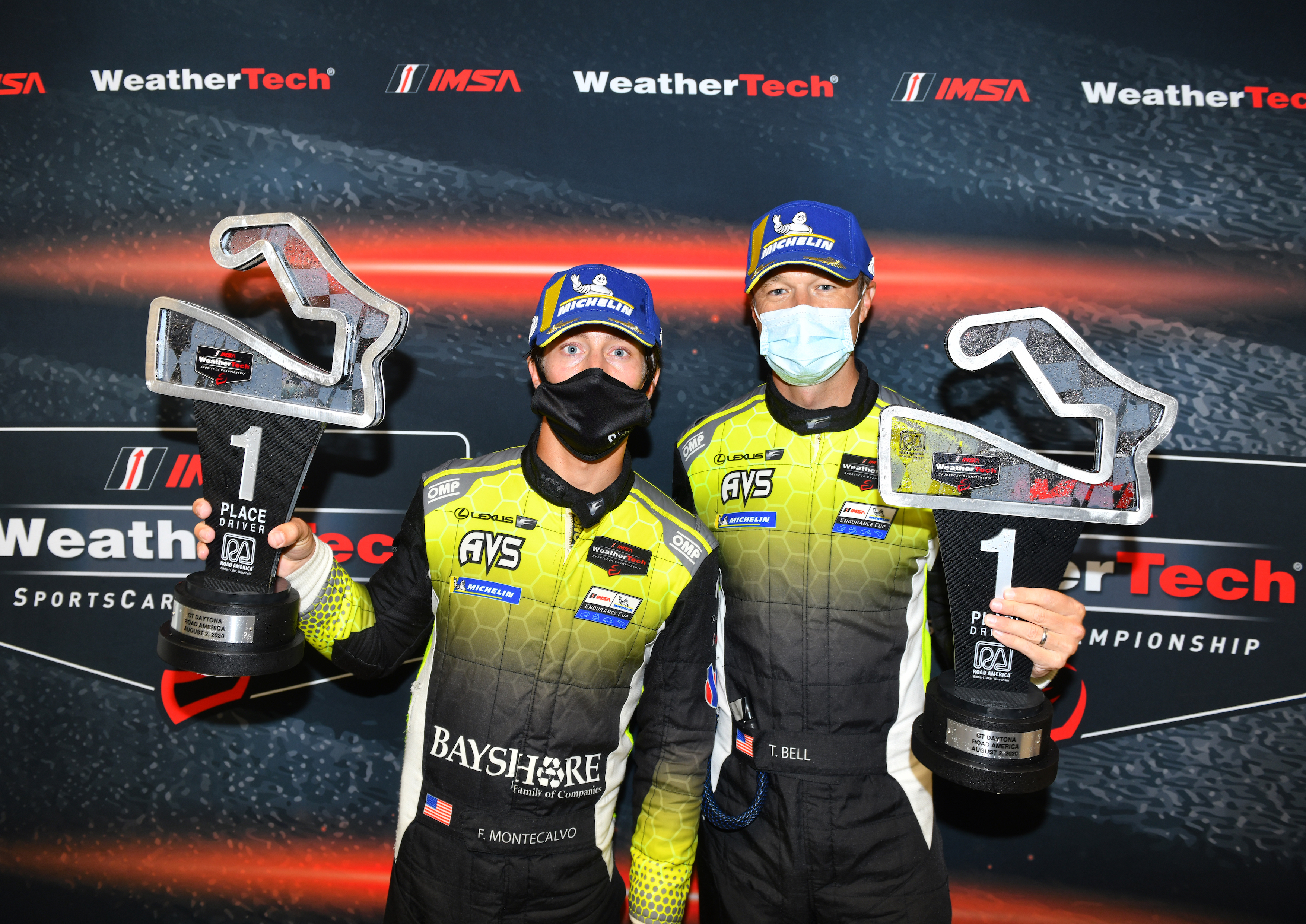 townsend bell frankie montecalvo victorious in lexus rc f gt3 at road america lexus usa newsroom townsend bell frankie montecalvo victorious in lexus rc f gt3 at road america lexus usa newsroom