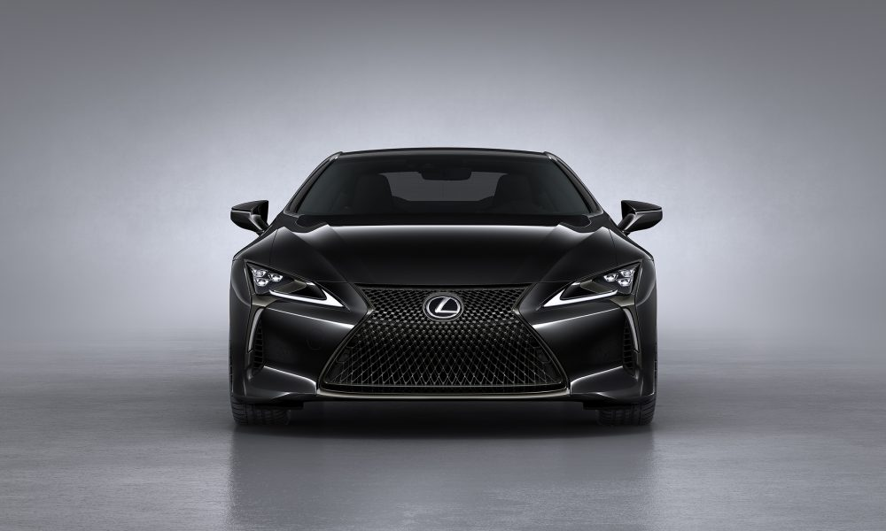2021_Lexus_LC_500_Inspiration_Series_004