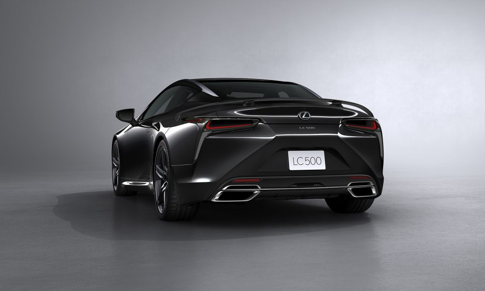 2021_Lexus_LC_500_Inspiration_Series_015