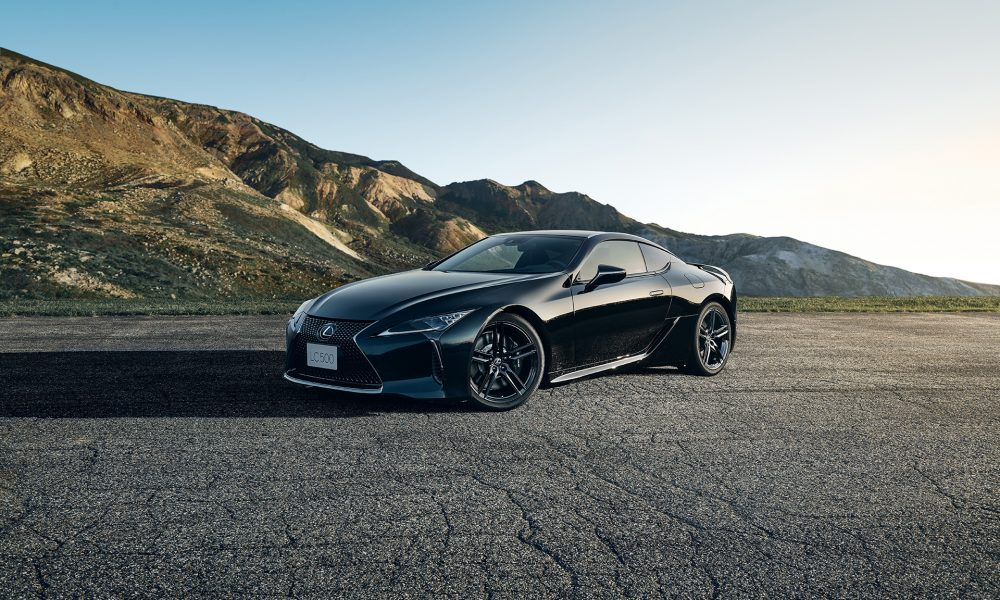 2021_Lexus_LC_500_Inspiration_Series_017