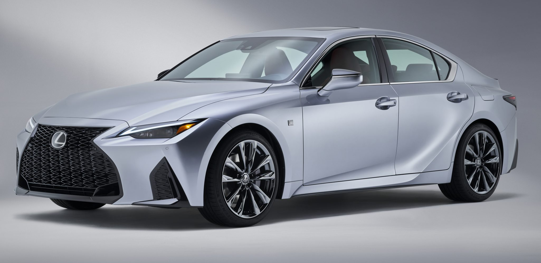 Toyota Motor North America Reports March 2021 U.S. Sales