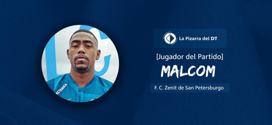 Malcom