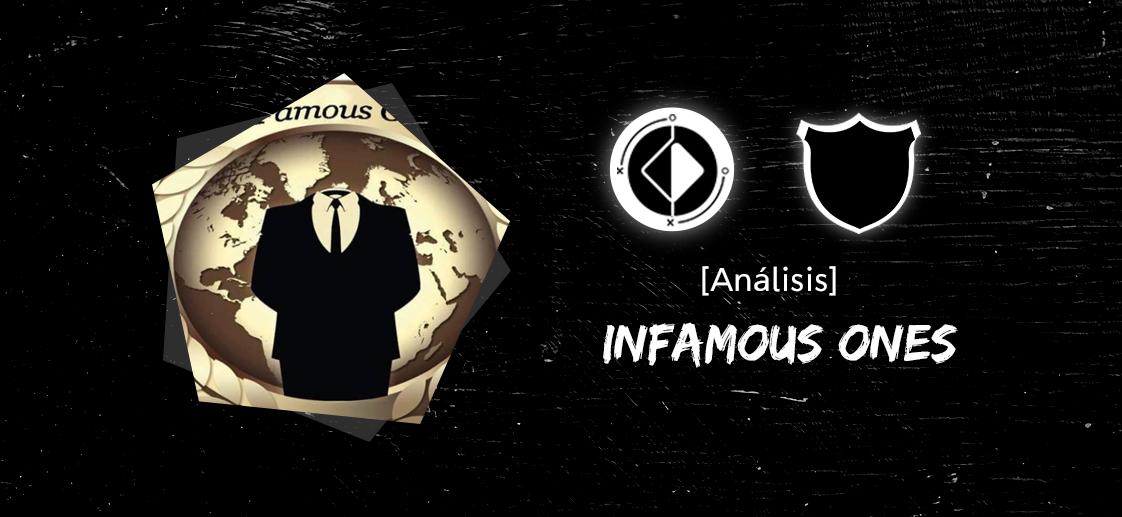 Infamous2