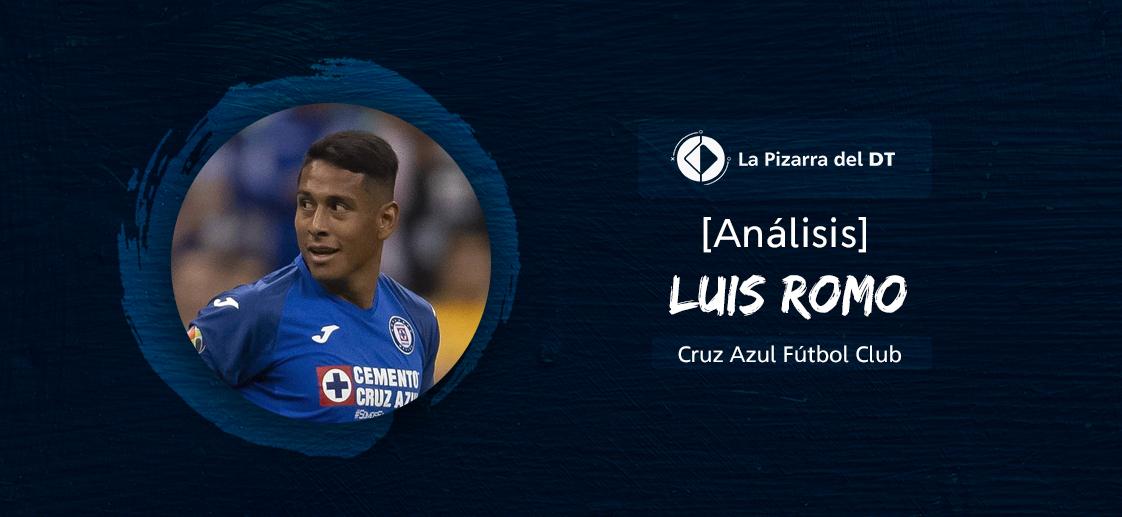 Luis romo2
