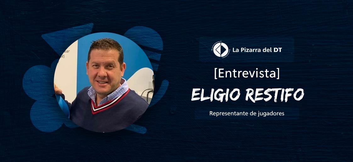Eligio2