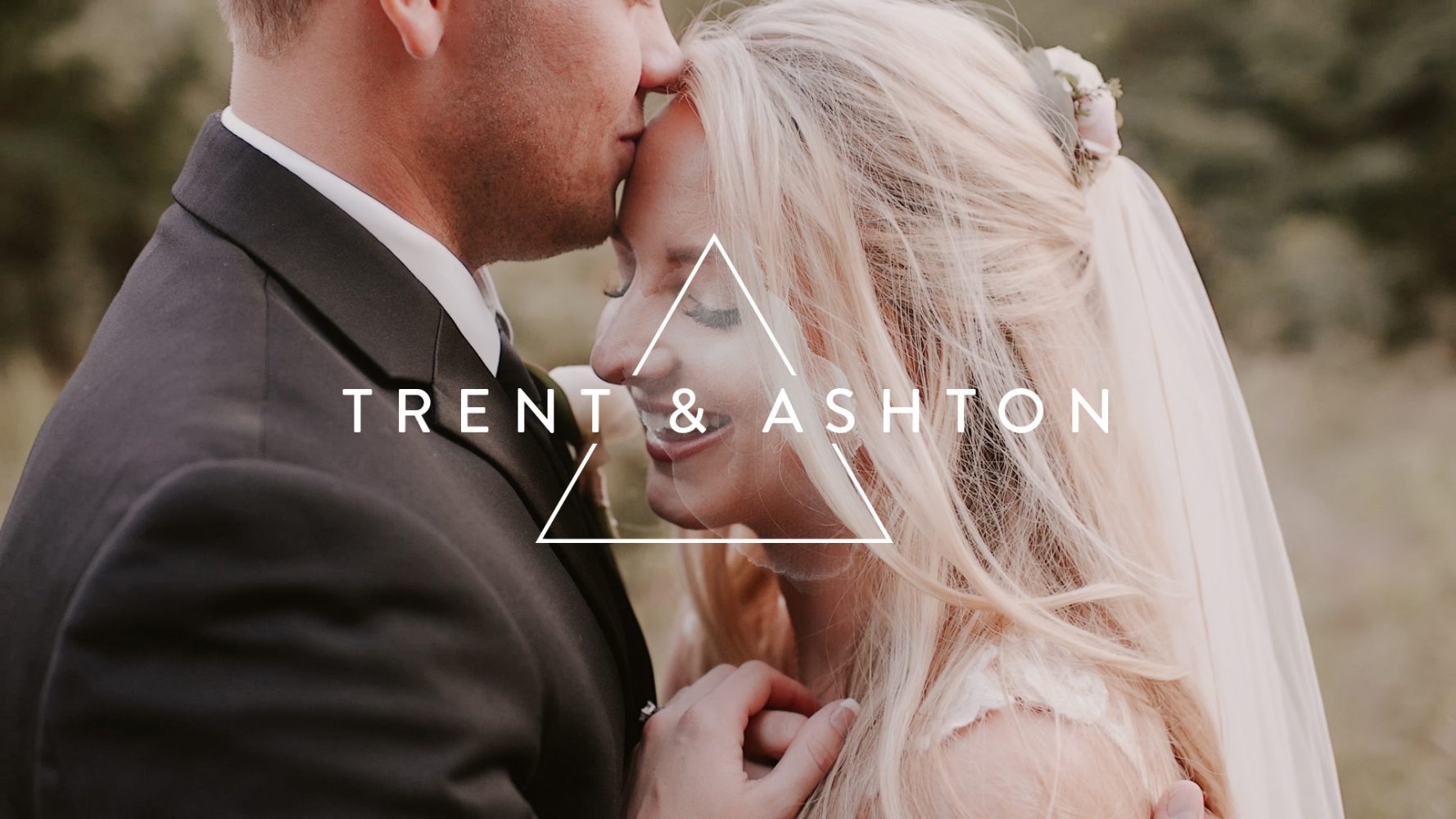 Trent + Ashton | Wichita, Kansas | Distillery 244 Old Town