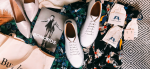 WIN: The Wardrobe of Your Dreams From All Your Favorite Brands