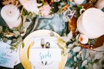 Where To Find The Best Cheap Candles For Your Wedding