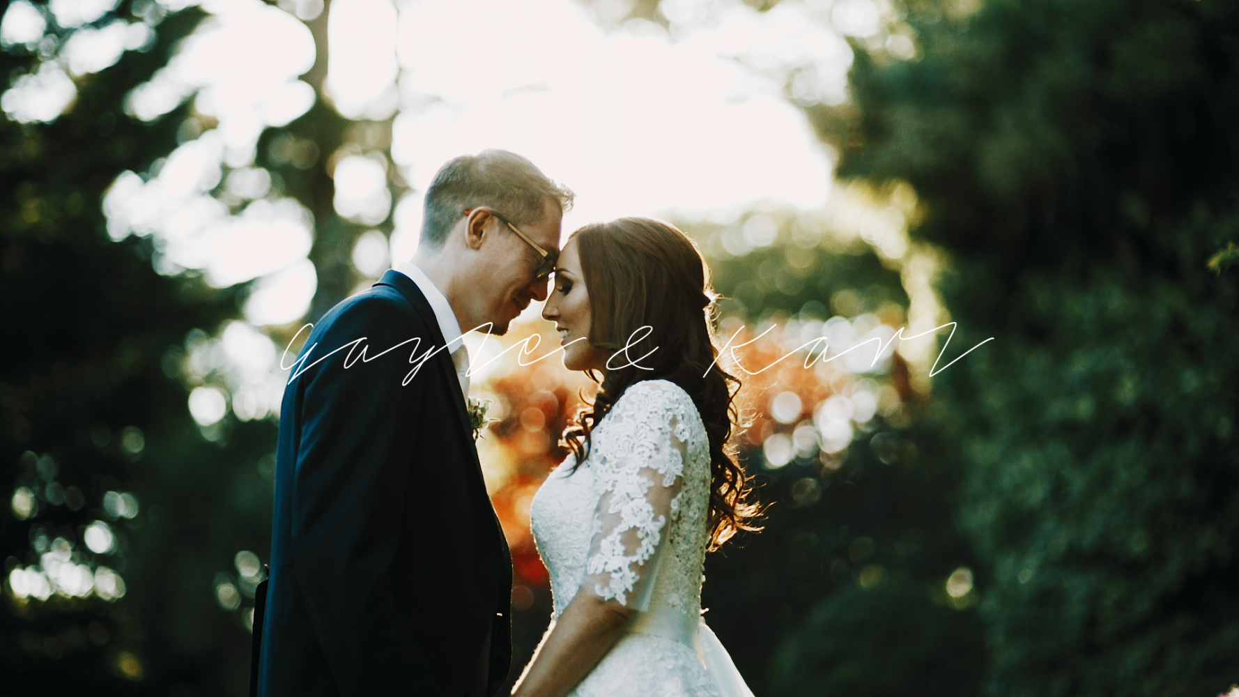 Gayle + Karl | Rathnew , Ireland | Tinakilly Country House