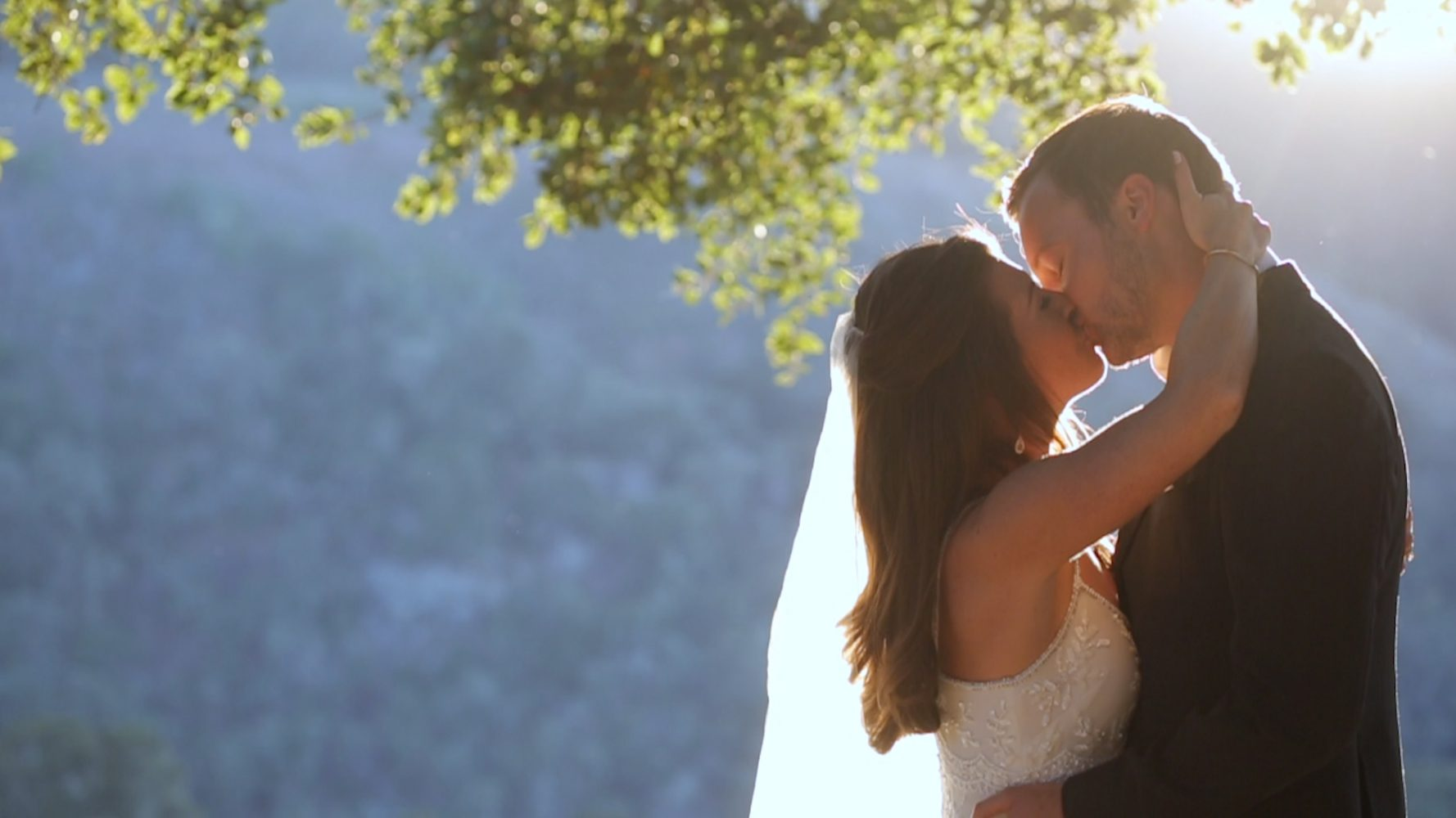 Lauren + Max | Carmel, California | Carmel Valley Ranch
