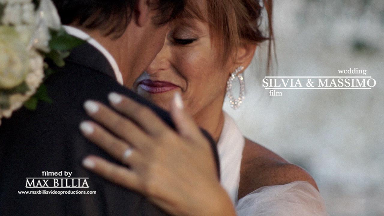 Silvia + Massimo | Savona, Italy