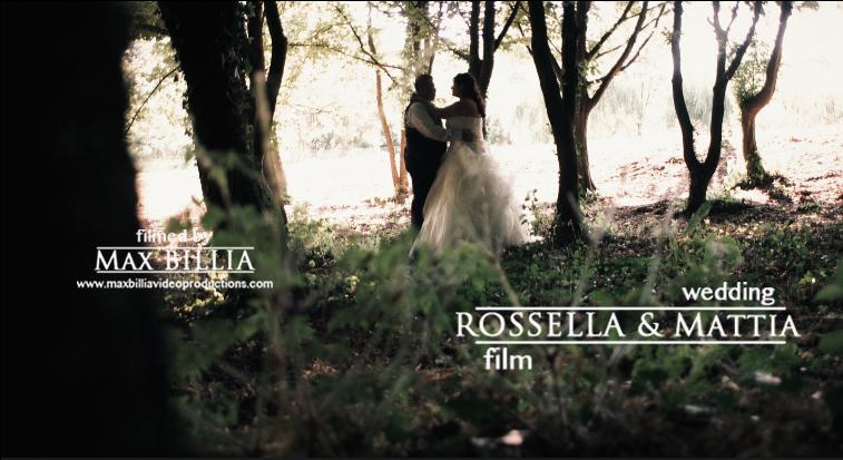 Rossella + Mattia | Mondovì, Italy