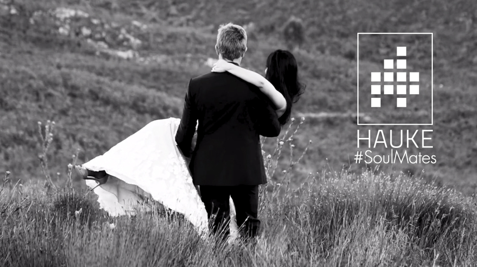 Leonie + Ansley | Hermanus, South Africa | Bona Dea Private Estate
