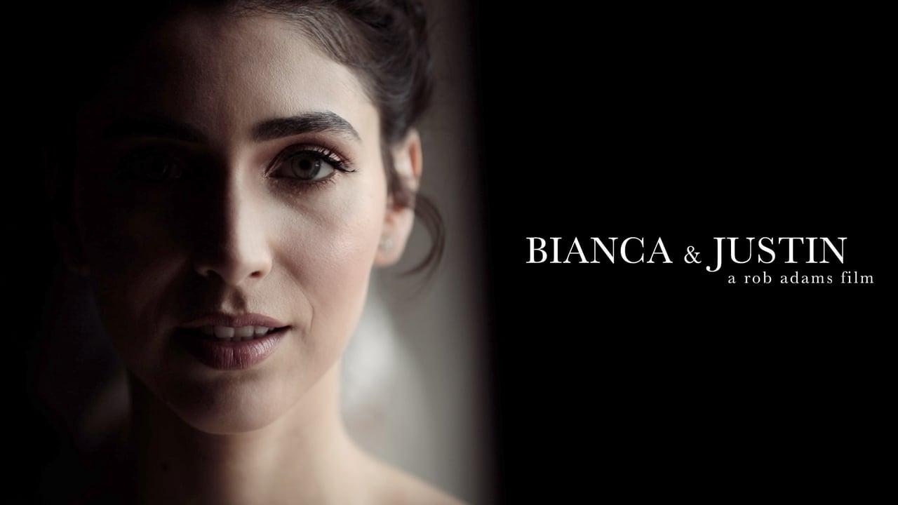 Bianca + Justin | New York City, New Jersey | Burden Kahn Mansion