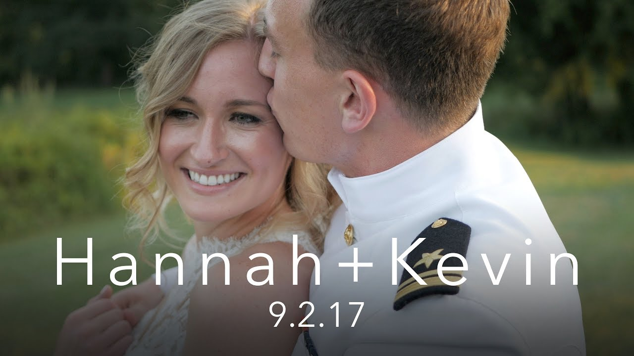 Hannah + Kevin | St. Louis, Missouri | Wine Country Gardens