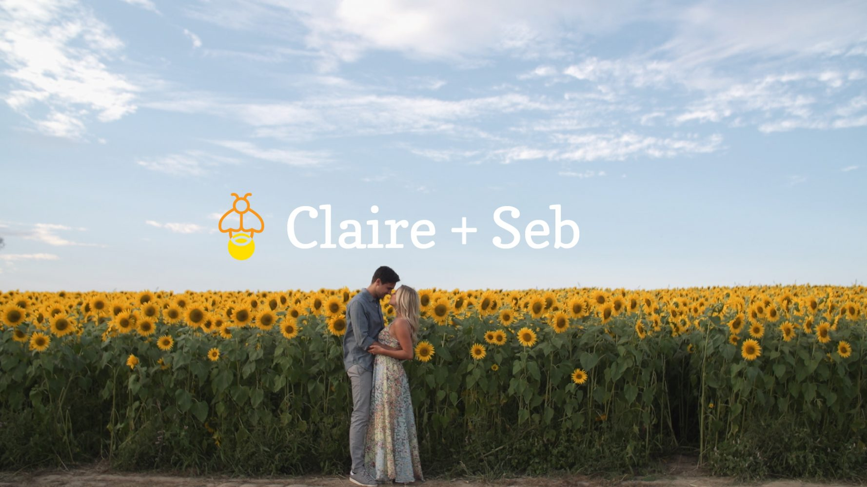 Claire + Seb | Boston, Massachusetts | Willowdale Estate