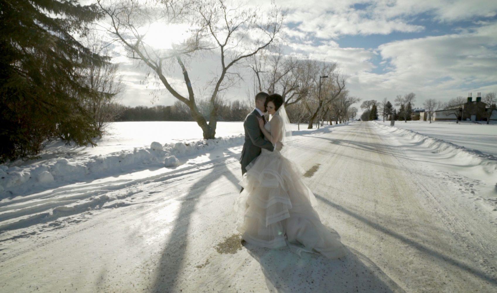28528Braydi + Tanner | Lacombe, Canada | Lacombe Memorial Center