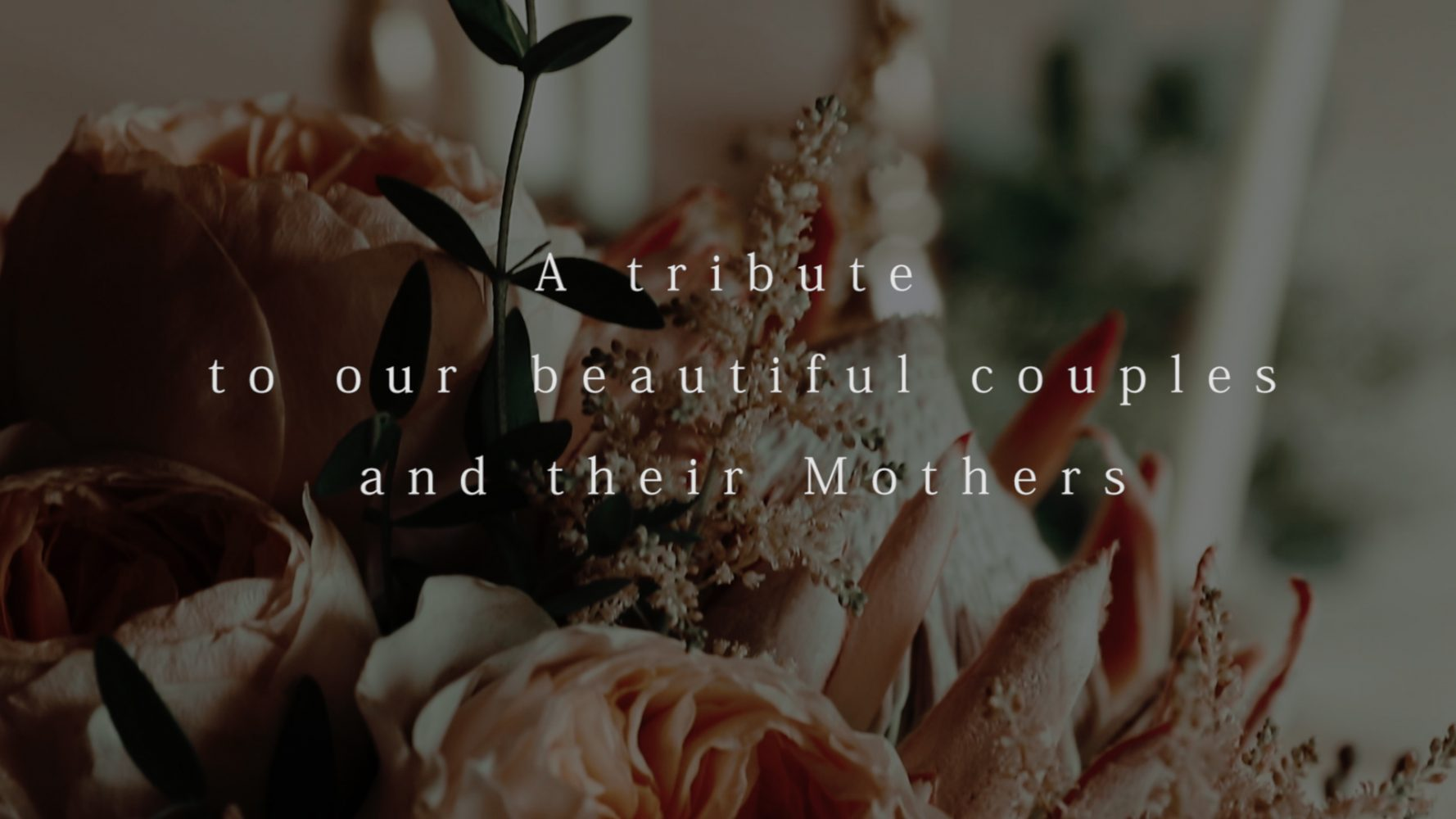 Mothers Day Tribute + Mothers Day Tribute | Mobile, Alabama | Multiple