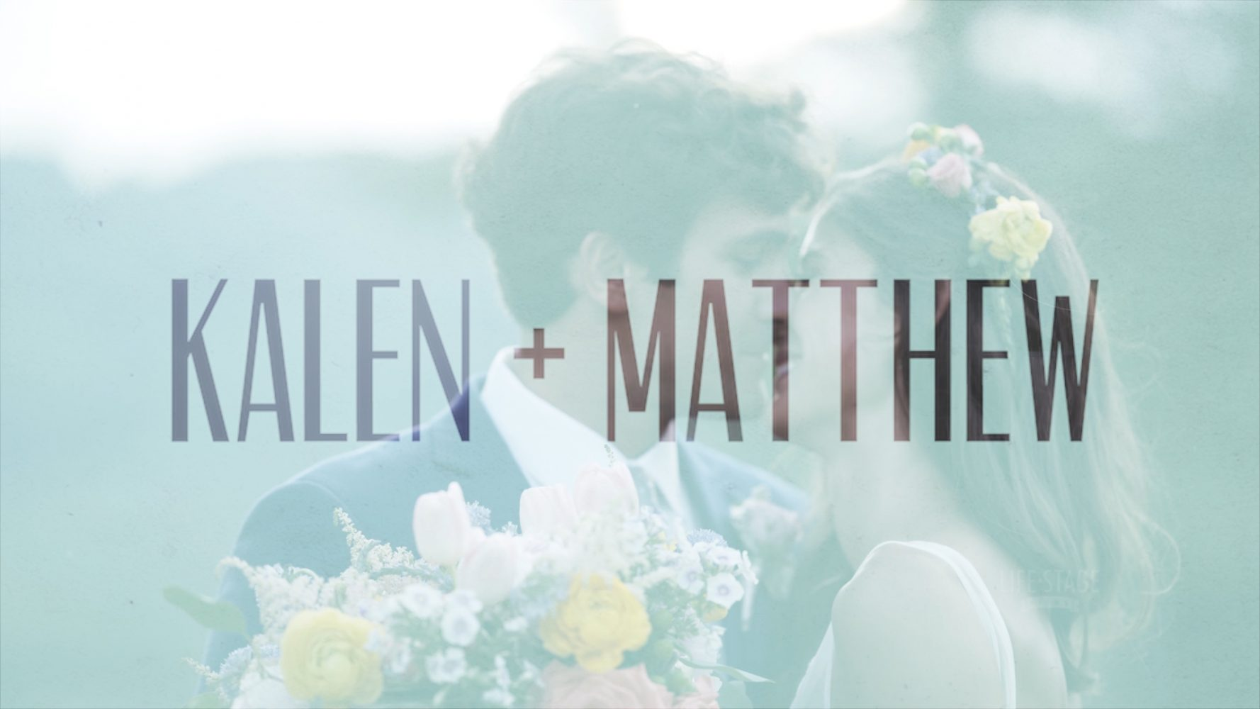 Kalen + Matthew | Linville, North Carolina | Esseola Lodge