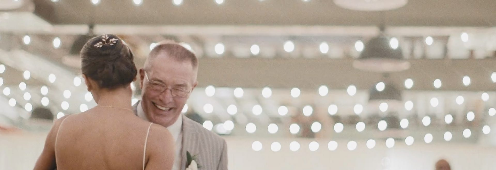 11 Seriously Perfect Father-Daughter Wedding Dance Song Ideas