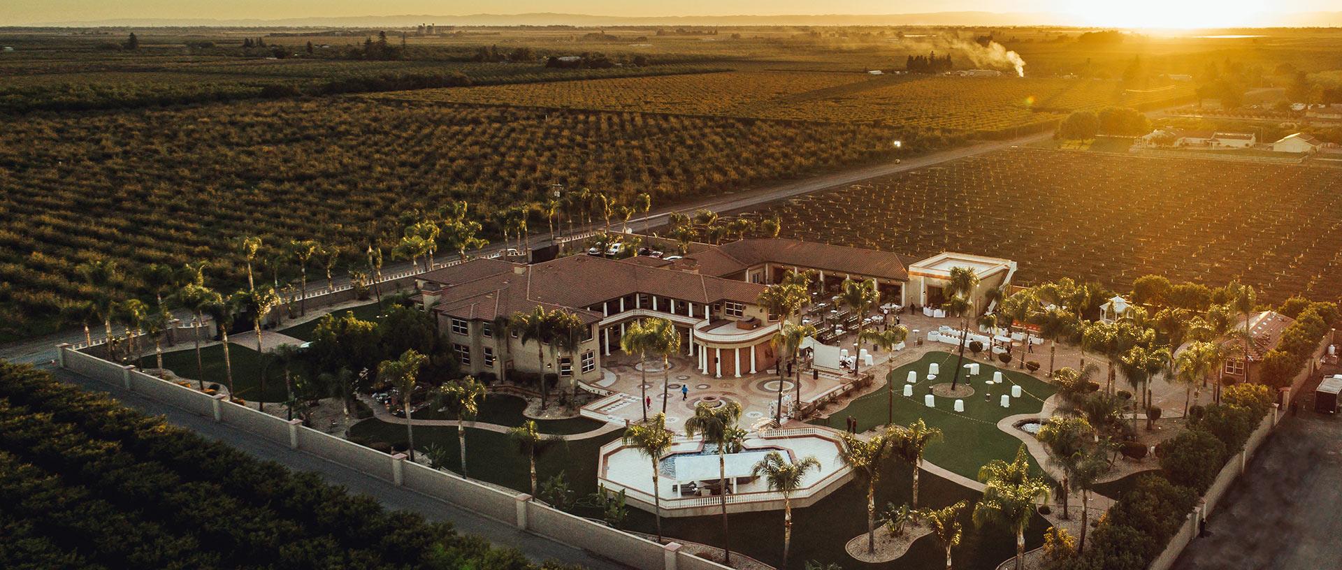 Harmon + Betha | Yuba City, California | Thiara Residence